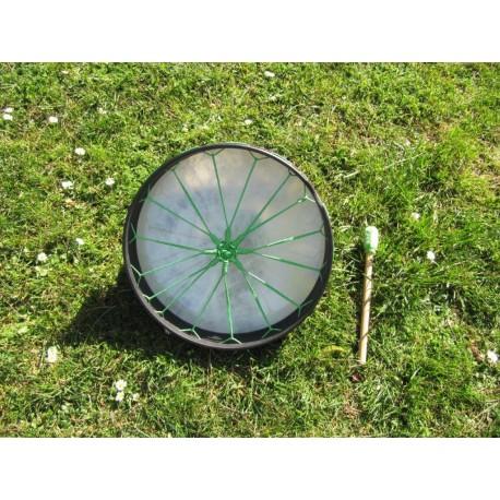Remo Buffalo Drum E1-0316-00
