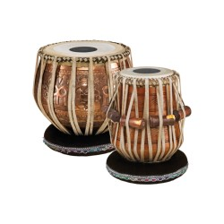 TABLA SET ARTISAN EDITION
