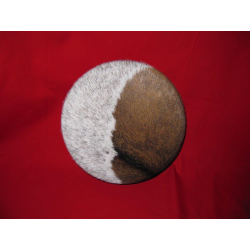 Pandero Chamanico Luna
