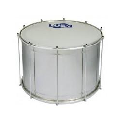 Surdo Samba Luen Aluminio