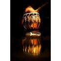 Percusión India