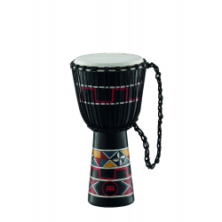 Meinl Tribal
