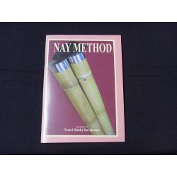 Metodo para Ney