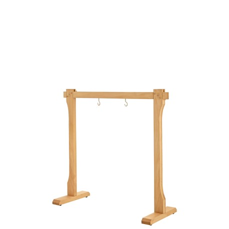 Gong Stand Madera Meinl