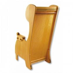 Singin Chair