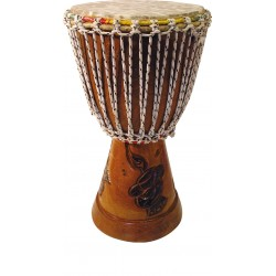 Djembe Senegal XL