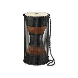 Talking Drum Meinl
