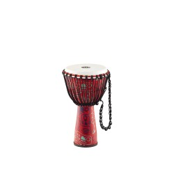 Djembe Meinl Journey Series