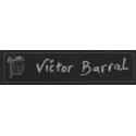 Victor Barral